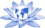 Logo Erneuerte Vereinte Nationen