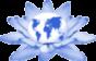 Erneuerte Vereinte Nationen Logo